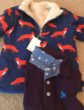 boden boys clothes