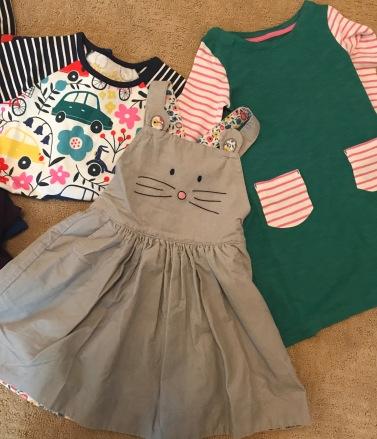 boden clothes